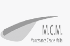 M.C.M Hanger