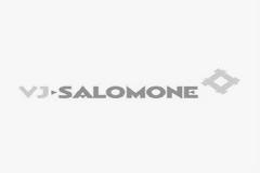 VJ Salomone