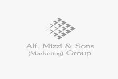 Alf Mizzi