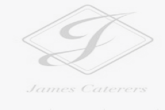 James Caterers