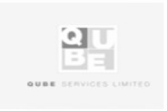 QUBE offices