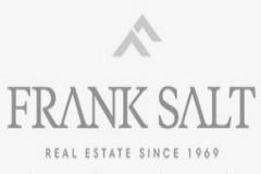 Frank Salt Real Estate Branches