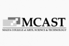 Mcast Library