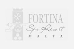 Hotel Fortina Resort