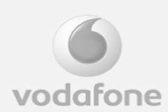 Vodafone outlets