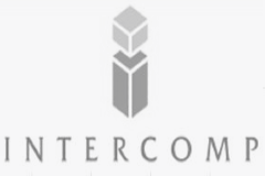 Intercomp Outlet