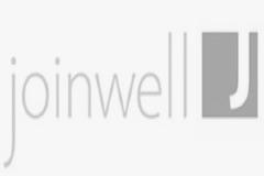 Joinwell New Showroom