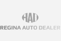 Regina Auto Dealer
