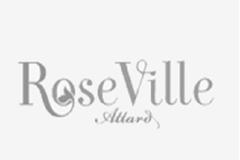 Roseville Residence