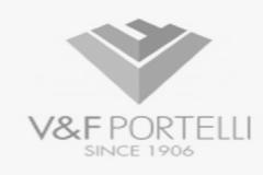 V&F Portelli